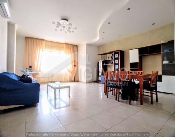 Appartamento in Vendita a Foggia Semicentro: 3 locali, 100 mq