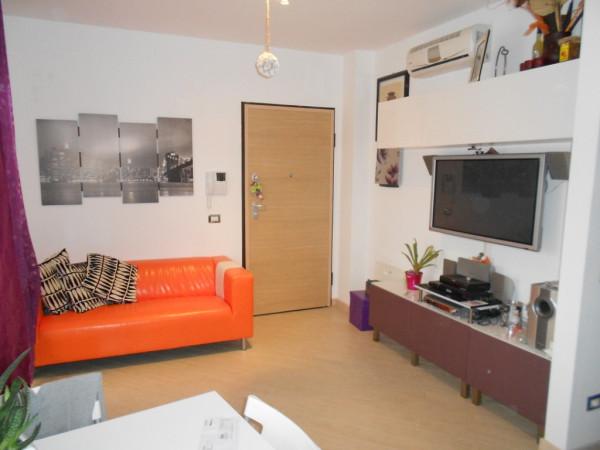 Appartamento in affitto a Castel Gandolfo, 3 locali, prezzo € 650 | Cambio Casa.it