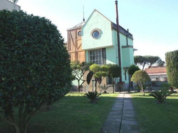 Napoli pollena trocchia in vendita waa2 for Casa di 700 metri quadrati in vendita