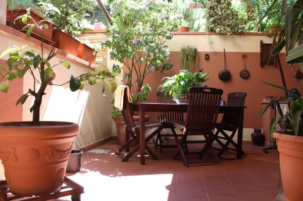 Appartamento in vendita a Capannori, 3 locali, prezzo € 130.000 | Cambio Casa.it