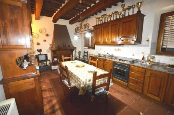 Villa in vendita a Porcari, 3 locali, prezzo € 280.000 | Cambio Casa.it