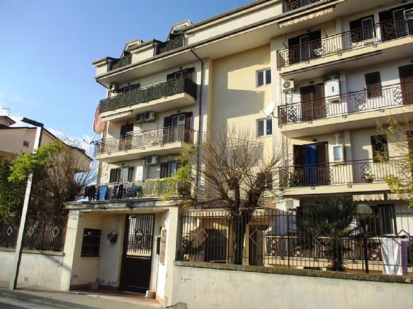Appartamento in vendita a Acerra, 1 locali, prezzo € 45.000 | Cambio Casa.it