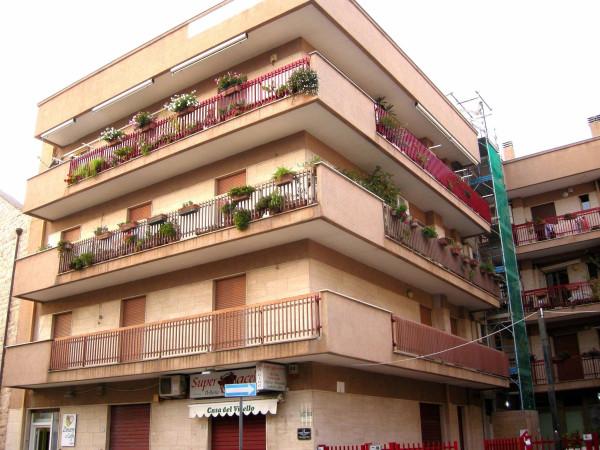 Appartamento in vendita a Bitetto, 3 locali, prezzo € 135.000 | Cambio Casa.it