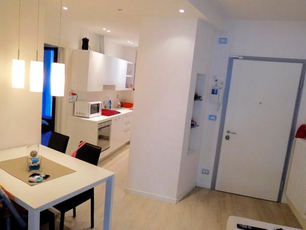 Appartamento in vendita a Portogruaro, 3 locali, prezzo € 155.000 | Cambio Casa.it