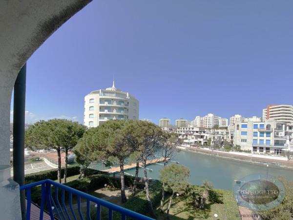 Appartamento in Vendita a Misano Adriatico Periferia:  4 locali, 110 mq  - Foto 1