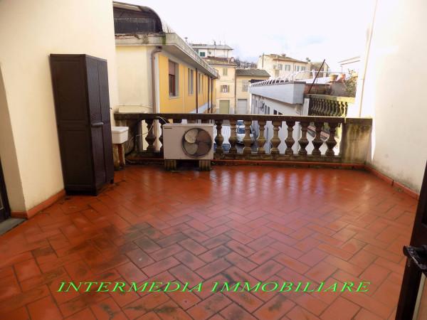 Soluzione Indipendente in vendita a Montevarchi, 6 locali, prezzo € 240.000 | Cambio Casa.it