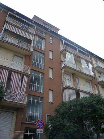 Appartamento in Vendita a Asti Periferia Ovest: 3 locali, 78 mq