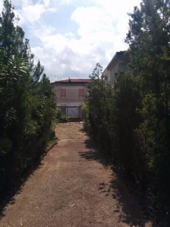 Villa in vendita a Torchiara, 5 locali, prezzo € 179.000 | CambioCasa.it