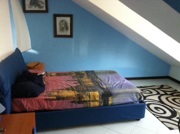 Appartamento in affitto a Pollena Trocchia, 4 locali, prezzo € 700 | Cambio Casa.it