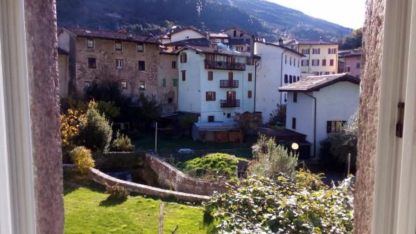 Appartamento in affitto a Padergnone, 3 locali, prezzo € 420 | Cambio Casa.it