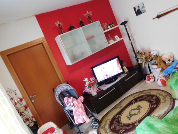 Appartamento in vendita a Portogruaro, 3 locali, prezzo € 125.000 | Cambio Casa.it