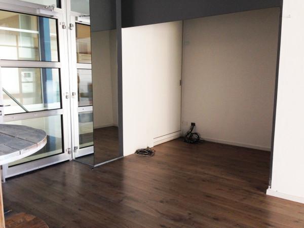 Negozio / Locale in vendita a Crema, 1 locali, prezzo € 220.000 | Cambio Casa.it