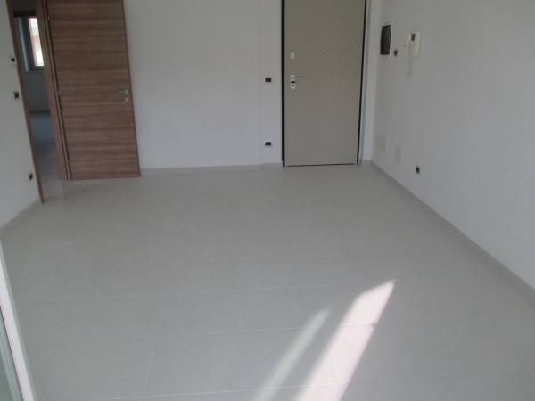 Appartamento in affitto a Rivoli, 4 locali, prezzo € 770 | Cambio Casa.it