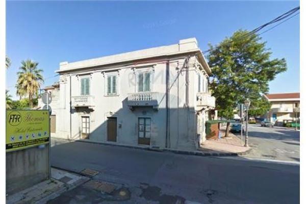 Soluzione Indipendente in vendita a Valdina, 6 locali, prezzo € 200.000 | Cambio Casa.it