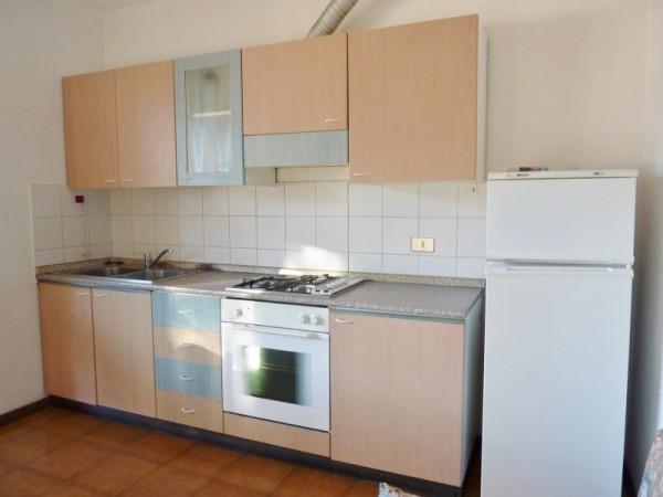 Appartamento in affitto a Levico Terme, 3 locali, prezzo € 510 | Cambio Casa.it