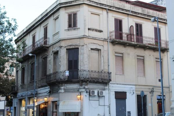 Ufficio / Studio in affitto a Messina, 6 locali, prezzo € 650 | Cambio Casa.it