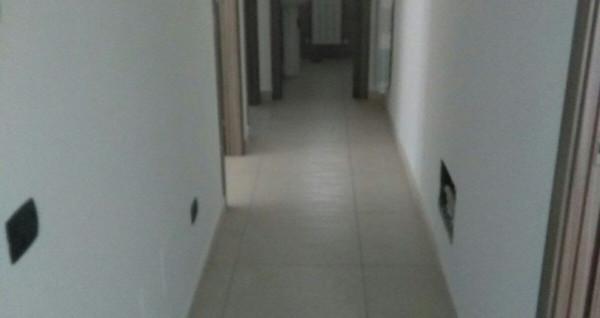 Appartamento in vendita a Frattaminore, 4 locali, prezzo € 145.000 | Cambio Casa.it