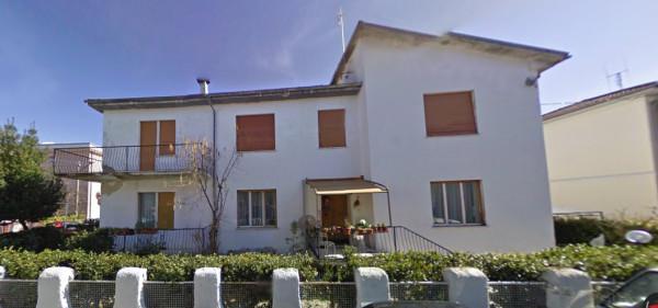 Appartamento, 130 Mq, Vendita - Rieti (Rieti)