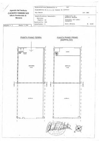 Ufficio in Condivisione COWORKING Rif.9185131