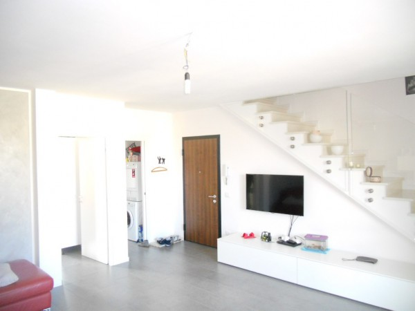 Attico / Mansarda in vendita a Rovigo, 5 locali, prezzo € 217.000 | Cambio Casa.it