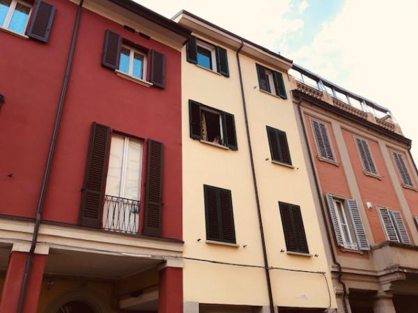 Ufficio-studio in Affitto a Bologna Centro: 2 locali, 65 mq