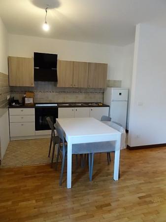Appartamento in affitto a Sacile, 3 locali, prezzo € 500 | Cambio Casa.it