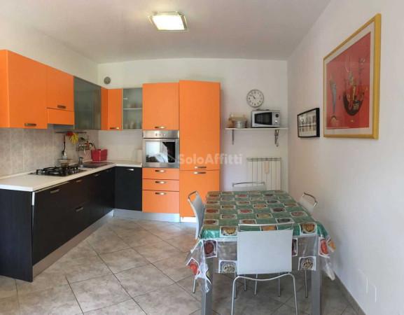 Appartamento in affitto a Pescara, 3 locali, prezzo € 530 | Cambio Casa.it