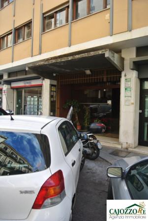 Appartamento in affitto a Palermo, 6 locali, prezzo € 1.400 | Cambio Casa.it