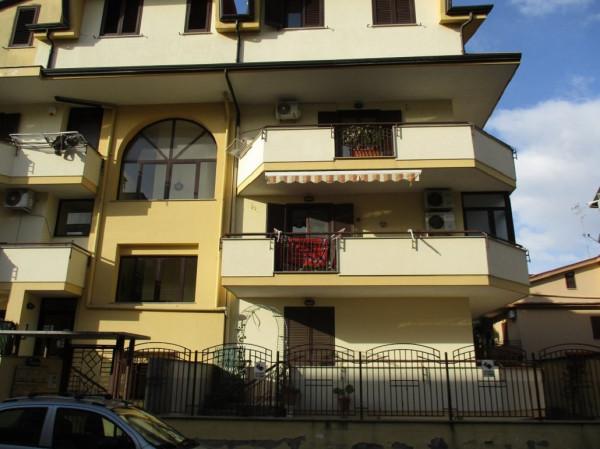 Appartamento in vendita a Acerra, 4 locali, prezzo € 120.000 | Cambio Casa.it