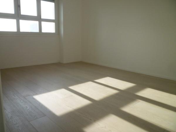 Appartamento in vendita a Milano, 3 locali, zona Zona: 15 . Fiera, Firenze, Sempione, Pagano, Amendola, Paolo Sarpi, Arena, prezzo € 310.000 | Cambio Casa.it