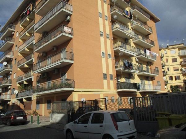 Appartamento in affitto a Acerra, 2 locali, prezzo € 400 | Cambio Casa.it