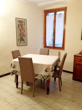 Appartamento in affitto a Brescia, 2 locali, prezzo € 450 | Cambio Casa.it