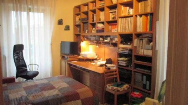 Appartamento in vendita a Milano, 3 locali, zona Zona: 5 . Citta' Studi, Lambrate, Udine, Loreto, Piola, Ortica, prezzo € 140.000   Cambio Casa.it