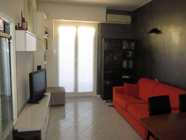 Appartamento in vendita a Milano, 2 locali, zona Zona: 3 . Bicocca, Greco, Monza, Palmanova, Padova, prezzo € 140.000 | Cambio Casa.it