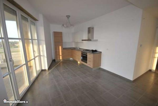 Appartamento in affitto a Alba, 5 locali, prezzo € 850 | Cambio Casa.it