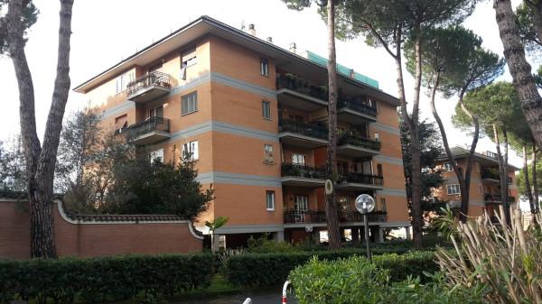 Appartamento in vendita a Roma, 3 locali, zona Zona: 28 . Torrevecchia - Pineta Sacchetti - Ottavia, prezzo € 249.000 | Cambio Casa.it