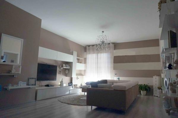 Appartamento in vendita a Ghedi, 3 locali, prezzo € 135.000 | Cambio Casa.it