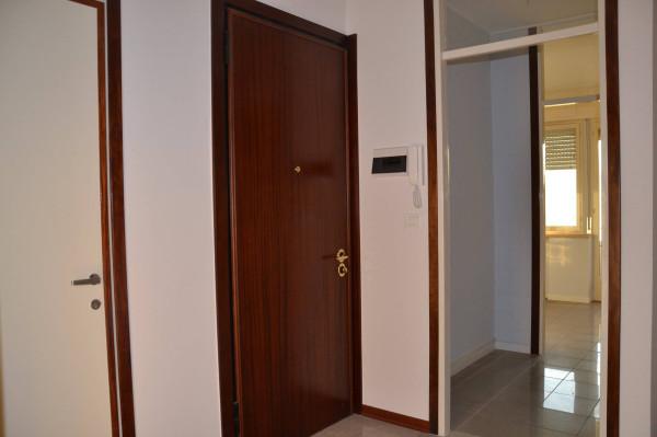 Appartamento, Fratelli Bandiera, Centro città, Vendita - Pordenone (Pordenone)