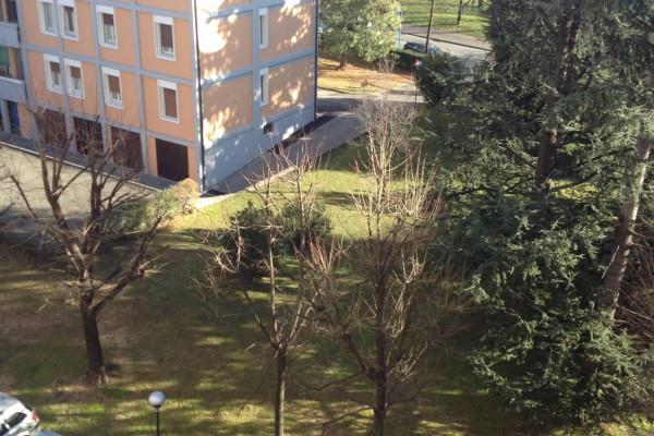 Appartamento in affitto a Brescia, 3 locali, prezzo € 600.000 | Cambio Casa.it
