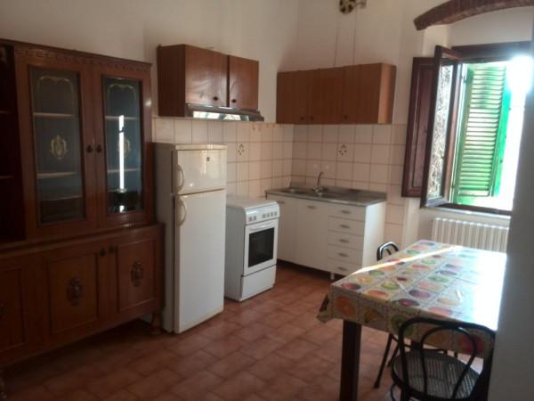 Appartamento in affitto a San Giuliano Terme, 2 locali, prezzo € 430 | Cambio Casa.it