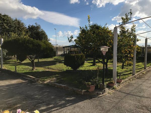 Villa in Vendita a Pontecagnano Faiano