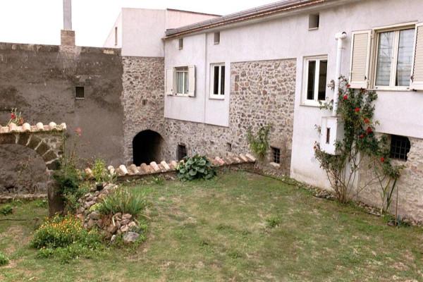Villa in vendita a Roccamonfina, 6 locali, prezzo € 285.000 | Cambio Casa.it