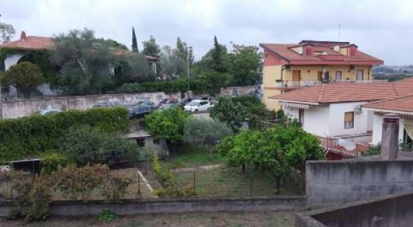 Appartamento in Vendita a Gravina Di Catania Centro: 4 locali, 128 mq