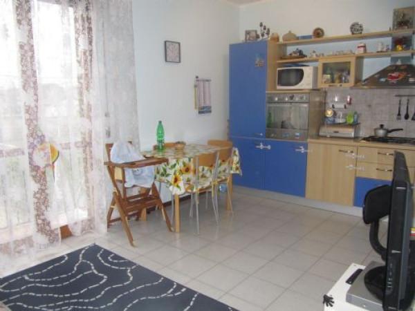 Appartamento in vendita a Vignate, 2 locali, prezzo € 118.000 | Cambio Casa.it