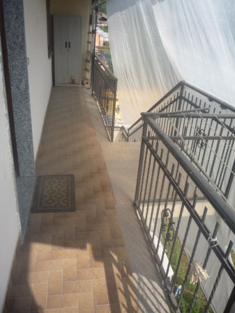 Soluzione Indipendente in vendita a San Giusto Canavese, 3 locali, prezzo € 59.000 | Cambio Casa.it