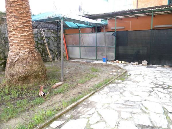 Soluzione Indipendente in affitto a San Giuliano Terme, 3 locali, prezzo € 600 | Cambio Casa.it