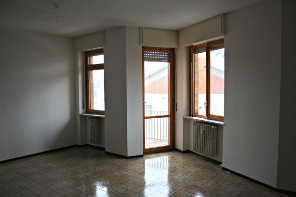 Appartamento in affitto a Castagnole delle Lanze, 4 locali, prezzo € 340 | Cambio Casa.it