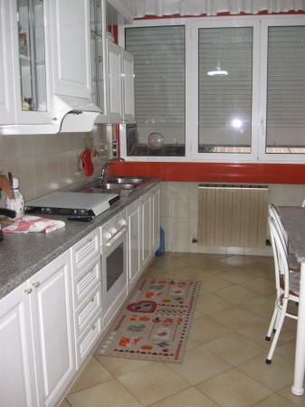 terni affitto quart:  la-maison-immobiliare