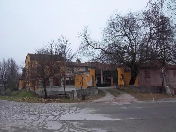Rustico / Casale in vendita a Castelverde, 6 locali, prezzo € 155.000 | Cambio Casa.it