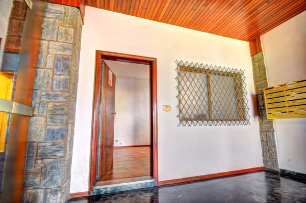 Appartamento in vendita a Rivoli, 2 locali, prezzo € 59.000 | CambioCasa.it